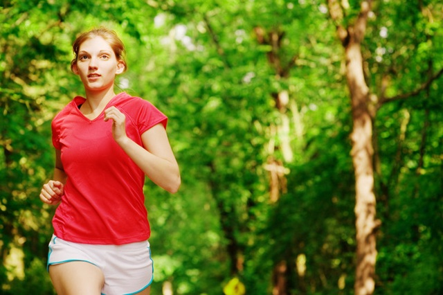 mulher-correndo1