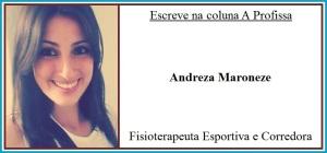 Andreza 2015