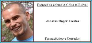Jonatas-2 2015