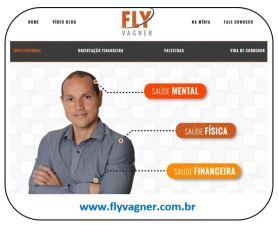 Fly - Canal You Tube - Vida de Corredor (8)