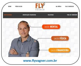 Fly - Canal You Tube - Vida de Corredor (8)