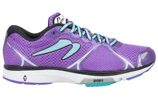 Newton Fate II Purple W