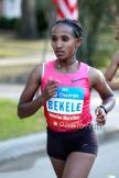 Abebech Bekele